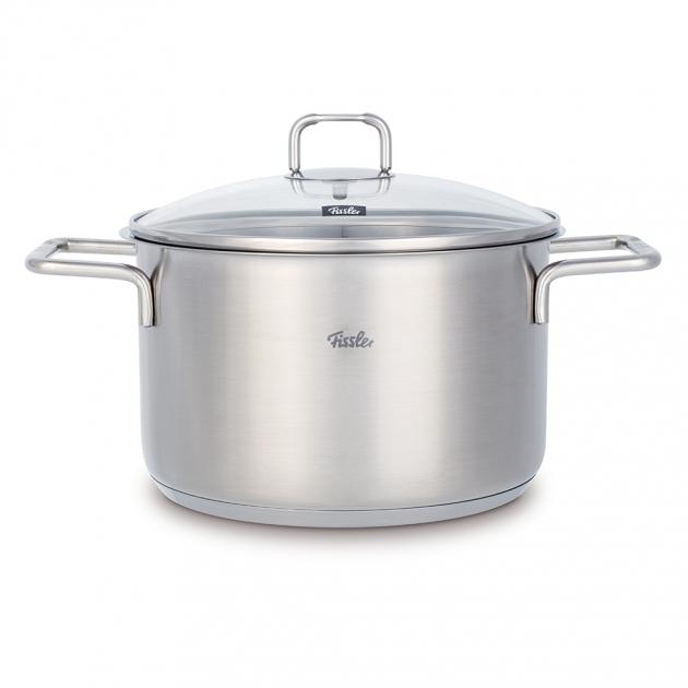 漢寶系列-高湯鍋 1